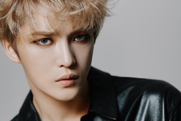 JAEJOONG ARENA TOUR 2019 ~Flawless Love ~ ダイヤモンドチケット先行発売