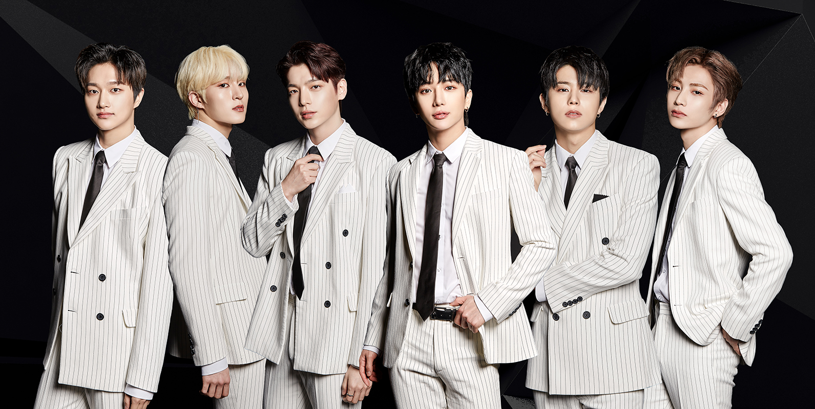 IN2IT FIRST TOUR IN JAPAN 'IN2ITXION'開催決定!