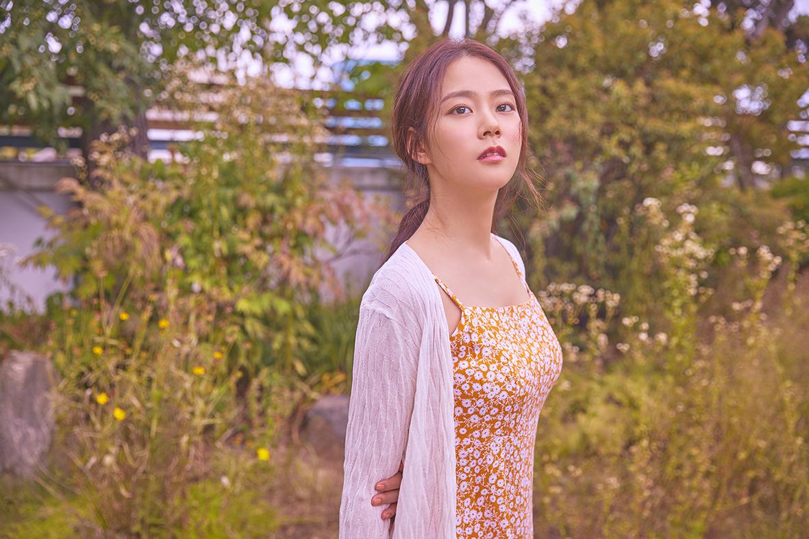 HAN SEUNG YEON バースデーイベント2019(仮)